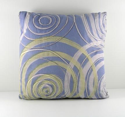 rachels pillow